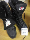 Like new Choko Size 13 Boots