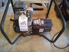 Homelite Gas Generator