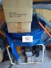 Subaru Pump w/ 100 Ft of Hose