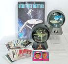 Star Trek Collectibles