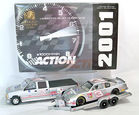 Action Dale Earnhardt Goodwrench