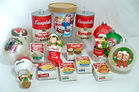 Campbell's Soup Mail-In Orns.