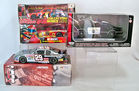 Action & Racing Champions Die Cast