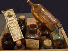 Session 1 at 3:30 Curiosities Auction