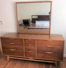 Lane Bedroom set