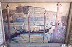 Venice Ruel Crompton Tuttle