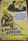 Lot 38) 1948 Movie Poster