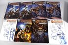 Lot 110 Dungeons & Dragons