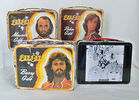 Bee Gees Lunchboxes
