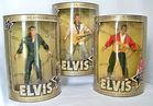Hasbro Elvis Action Figures