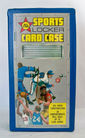 70's & 80's Sport Trading Cards