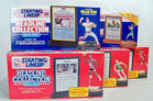 Headline Collection Sports Figures