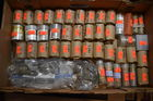 40 Lots of 90 & 40% Silver Coins