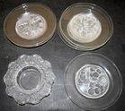 Lalique lot