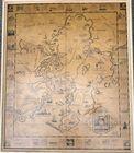 Cape Ann Map
