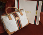Gucci bag with orig box
