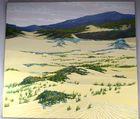 Lot 239: Peter Loftus oil painting