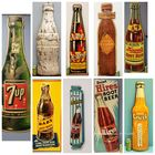 Original Bottle signs