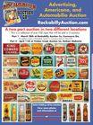 Rockabilly Auction Company