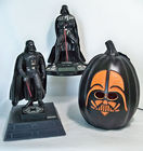 Darth Vader Alarm Clock, Bank