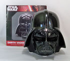 Darth Vader Bank in Box