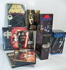 Star Wars Movies, DVD & VHS