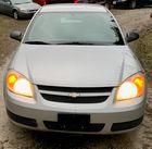 2008 Chevy Cobalt 159K miles