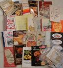 Product Premium & Other Cookbooks