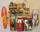 Novelty & Souvenir Lighters
