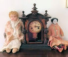 Session 1 at 3:00 Curiosities Auction