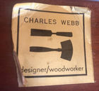 Webb label