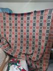 Mint Cond.Coverlet