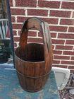 Primitive Bucket