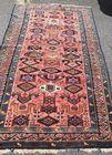 Lot 5A Estate Oriental rug