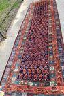 Lot 65A Estate oriental rug