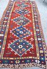 Lot 75A Estate oriental rug