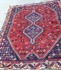 Lot 135A estate oriental rug
