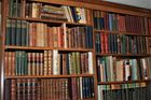 Views Jefferson Library