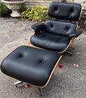 2005 Herman Miller Eames chair