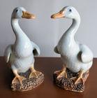 440. Pr. Chinese ducks