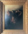 149 o/c Bull 24x18.5