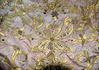 254. detail textile