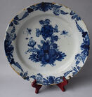 432. Delft charger