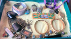 171. Misc lot of jewelry incl sterl
