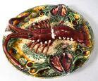 wall plaque. 13 inches diameter