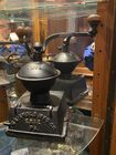 """Griswold Coffee Mill """"Erie"""""""