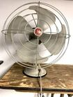 Lot# 12 - Vintage GE Fan Runs Great