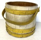 Lot# 19 - Wooden Bucket