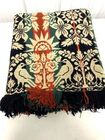 Lot# 127 - Coverlet Dated  1834