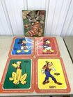 Lot# 164 - Lot of 5 Puzzles